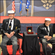 Congressional Gold Medal awarded to Doolittle Raiders