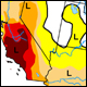 Data and observations key to drought forecast