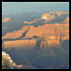 Preservation of the Grand Canyon is rock solid
