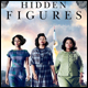 Hidden Figures tells riveting story of NASA