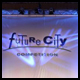 Students shape future through Future City