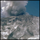 May 18, 1980: Mount St. Helens erupts