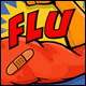 By the numbers: Flu vaccine prevents the flu