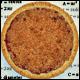 Pie provides perfect Pi paradigm