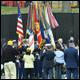Annual day honors Vietnam veterans