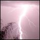 NOAA dispels lightning myths