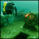 Dig and dive into marine history