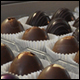 World Chocolate Day, a modern celebration for an ancient treat