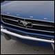 10 millionth Ford Mustang produced