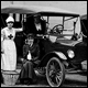 Fall 1918: Influenza pandemic rages