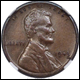 Rare 1943 copper penny could bring $200,000