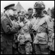 People of D-Day: Gen. Dwight D. Eisenhower