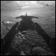 NASA says farewell to Opportunity rover