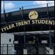Purdue honors Tyler Trent