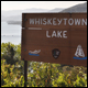 National Park profile: Whiskeytown