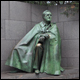 National Park profile: FDR Memorial