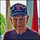 D-Day Veteran: Don Jakeway