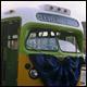 Dec. 1, 1955: Sit with Rosa Parks on Bus #2857