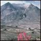 May 18, 1980: Mount St. Helens volcano erupts