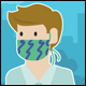 CDC: Masks are a powerful weapon against COVID-19