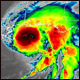 Hurricane Sally to make landfall tonight or early tomorrow