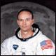 Michael Collins, NASA astronaut (1930-2021)