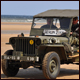 Festival to celebrate 80th anniversary of the Jeep