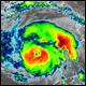 Will Hurricane Ida be Katrina 2.0?